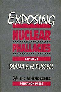 Exposing Nuclear Phallacies